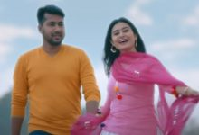 Real Love Story in Bangla